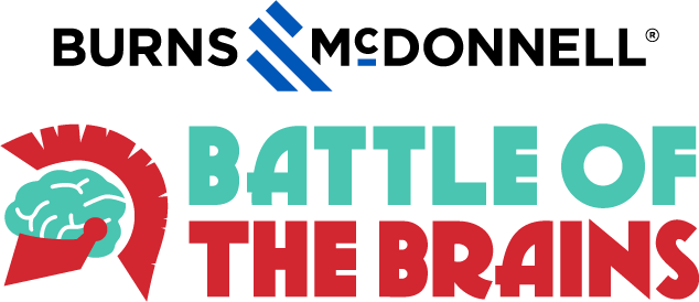 Burns & McDonnell Battle of the Brains